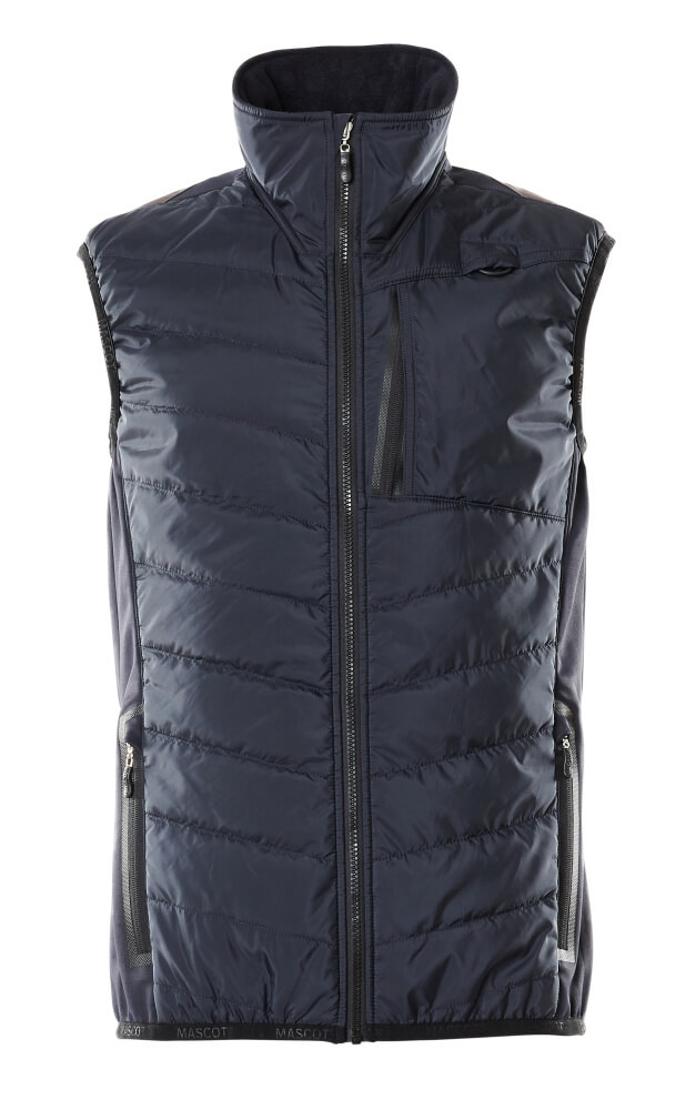 Mascot Unique thermobodywarmer 18665 | Waterafstotend | Lichtgewicht