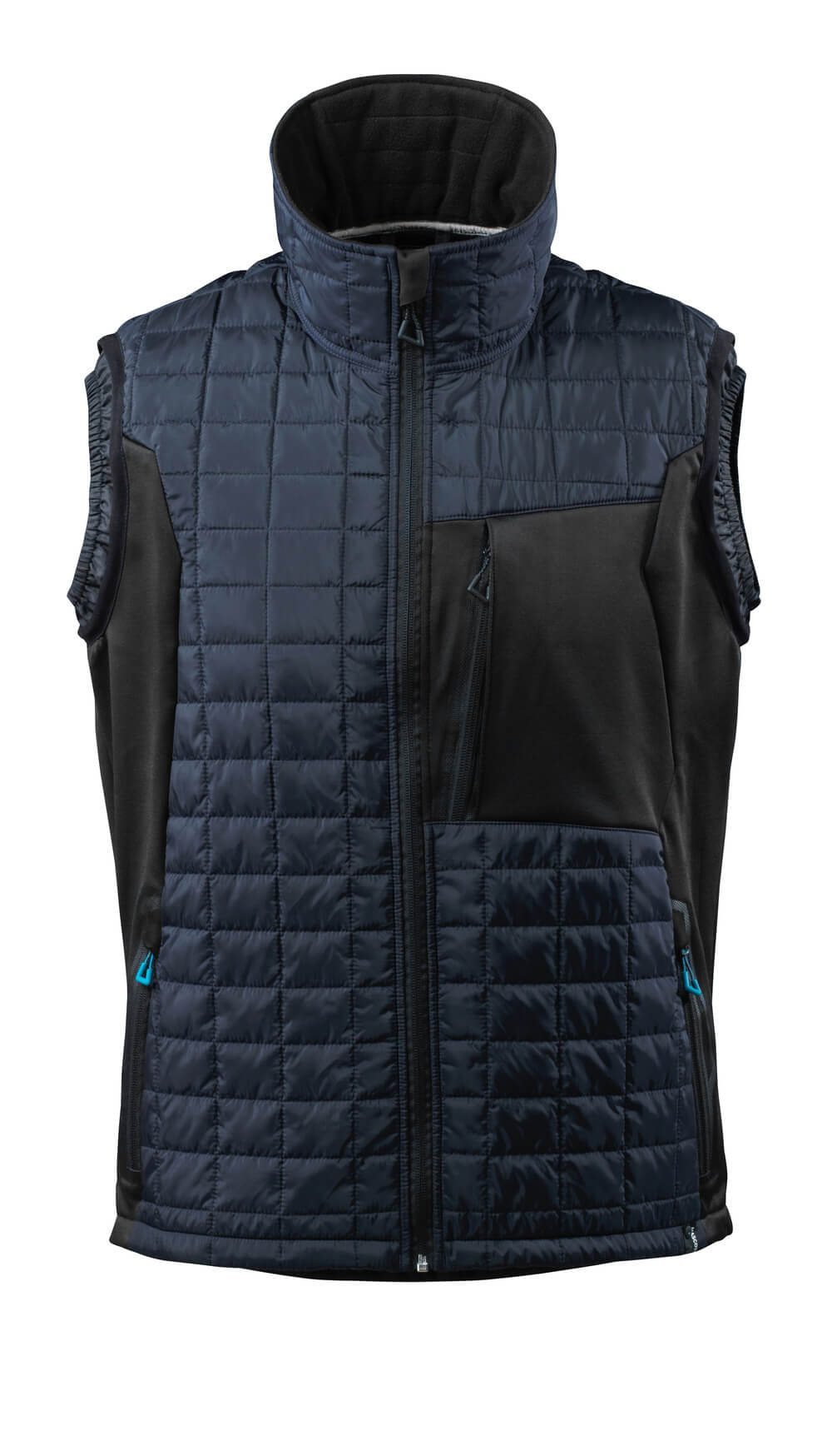 Mascot Advanced thermobodywarmer 17165 | Waterafstotend | Lichtgewicht